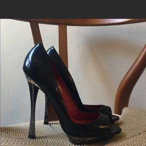 👠 shoes